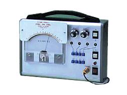 涡电流测厚仪D20