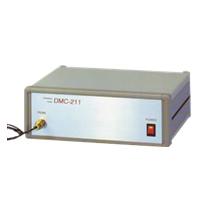 涡电流式测厚仪DMC-211