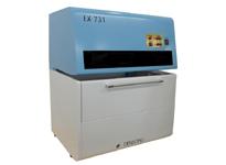 荧光X射线式测厚仪EX-371